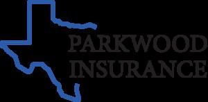 Parkwood Insurance