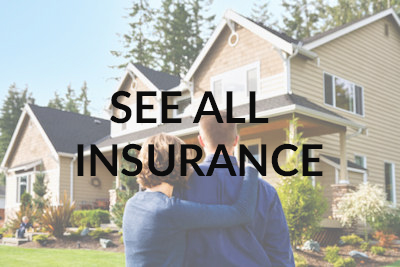 See All Insurance