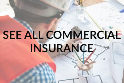See All Commercial Insurance