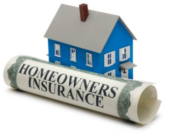 10 Ways To Lower The Price Of Your Homeowners Insurance